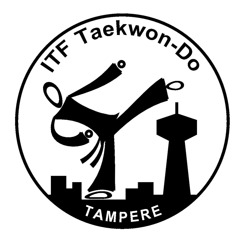 TamTKD_logo_black-transparent_1453x1441