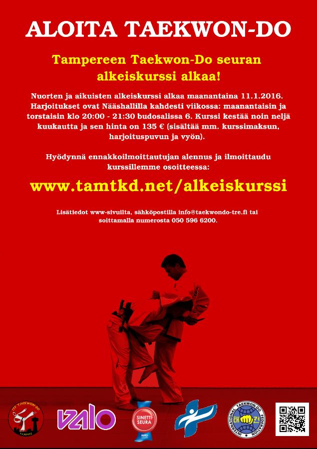 AK-juliste-2016-1-www